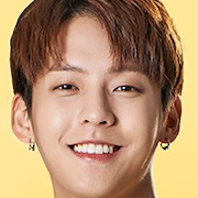 Lee Min-Hyuk