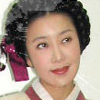Damo-No Hyeon-Hee.jpg