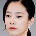 Enconuter-Kwak Sun-Young.jpg