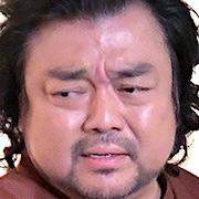 Everyone's Demoted-Papaya Suzuki.jpg