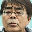 Fukushima 50-Hisahiro Ogura.jpg