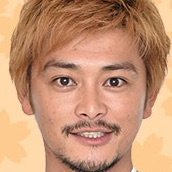 Gekokujo Juken-Yosuke Kawamura.jpg