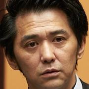Gohan Taisakushitsu-Jun Murakami.jpg