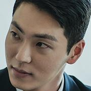 Kim Seong-Tae