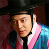 Hong Gil-Dong-The Hero-Kim Jae-Seung.jpg