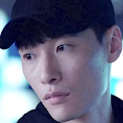 Kim Dong-Won