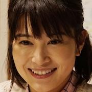 Innocent Days-Aimi Satsukawa.jpg