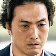 Killing For The Prosecution-Takehiro-Hira.jpg