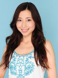 Kumiko Nakano singapore