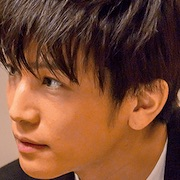 Living In Your Sky-Takanori Iwata.jpg