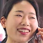 Lee Ki-Bbeum
