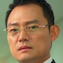 Missing Case of National Assembly Member Jung Chi-Sung-Nam Sung-Jin.jpg