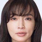 Mistresses-JPD-Kyoko Hasegawa.jpg