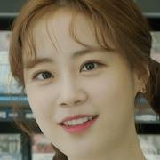 Moment at Eighteen-Heo Young-Ji.jpg