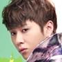 Monstar-Yong Joon-Hyung.jpg