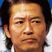 My Dad Is A Heel Wrestler-Yasufumi Terawaki.jpg