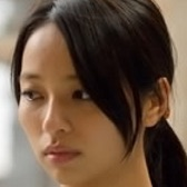 nishiwaki asian women dating site Asian drama genre action female manager of the american football club members in university days suddenly shows up in front of ace quarterback nishiwaki.