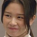 Once Again-Kim Mi-Eun.jpg