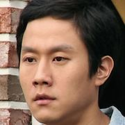Red Family-Jung Woo.jpg