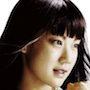 Rurouni Kenshin-Yu Aoi.jpg