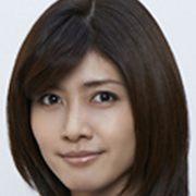 Saki-Yuki Uchida.jpg