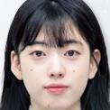 Solomon's Perjury (Korean Drama)-Shin Se-Hwui.jpg