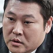 Stranger 2-Choi Moo-Sung.jpg