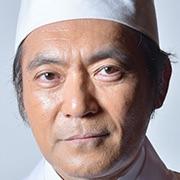 Tegami-Keigo Higashino-Ikkei Watanabe.jpg