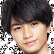 That Is Not a Child But a Minor-Kento Nakajima.jpg