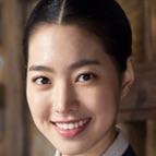 The Flower in Prison-Jin Se-Yun.jpg