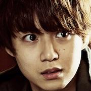 The Werewolf Game- Death Games Operator-Yuuki Ogoe.jpg