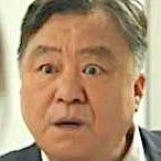 Voice 2-Kim Jong-Goo.jpg