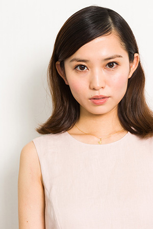 Yui Ichikawa Nude Photos 91