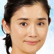 Asagao-Forensic Doctor-Hikari Ishida.jpg