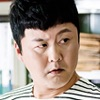 Beautiful Mind (Korean Drama)-Kong Hyung-Jin.jpg