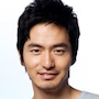 City of Glass-Lee Jin-Wook.jpg