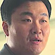 Han Woo-Yul