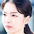 Song Ji-Won