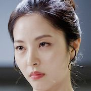 Divorce Lawyer in Love-Shin Ha-Yeon.jpg