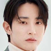 Doom at Your Service-Lee Soo-Hyuk.jpg