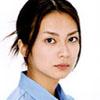 Good Luck-Kou Shibasaki.jpg