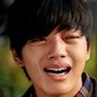 I Miss You - Korean Drama-Yeo Jin-Goo.jpg