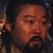 Joseon Exorcist-Choi Moo-Sung.jpg