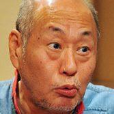 Kakusho-Shigeru Izumiya.jpg