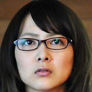 Kanojo wa Uso o Aishisugiteru-Mitsuki Tanimura.jpg