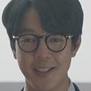 Kim Young-Joon
