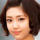 Mischievous Kiss: Love in Tokyo - AsianWiki