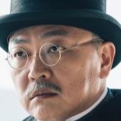 Mr. Sunshine-Kim Eui-Sung.jpg