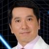 MrBrain-Yuji Tanaka.jpg