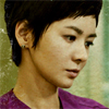ObandGY-Seo-hee Jang.jpg